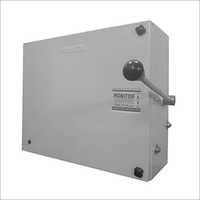Industrial Changeover Switch