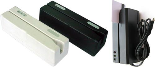 Magnetic Card Reader Writer