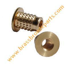 Brass Multi Headed