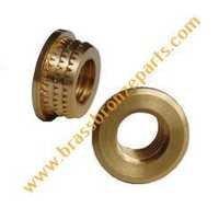 Brass Multi Micro