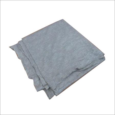 Hemp Linen Fabric