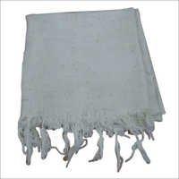 Nettle Fabric