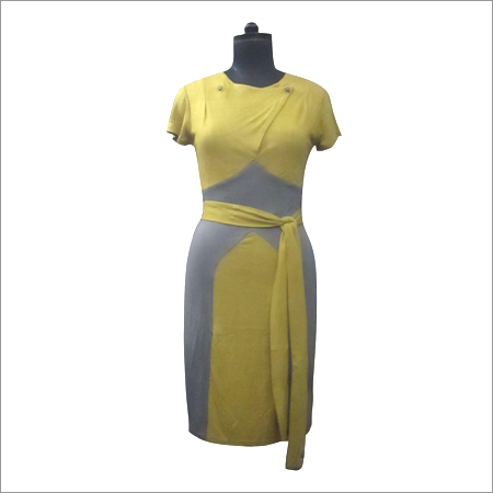 Ladies Bamboo Clothing