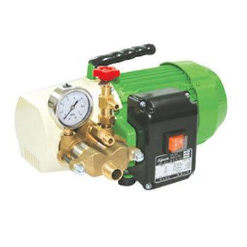 408 Jet Pressure Water Pump