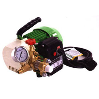 208 Jet Pressure Water Pump