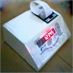 Beam Weighing Scale