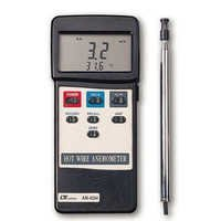 AM 4204 Hot Wire Anemometer
