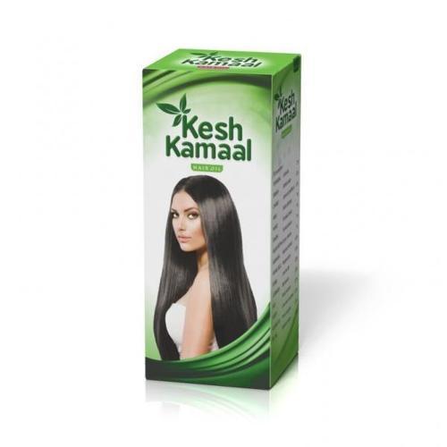 Kesh Kamaal Hair Oil