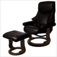 Angelo Recliner Chairs