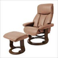 Bella Recliner Chair