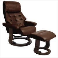 Forte Recliner Chair