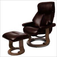 Leone Recliner Chair