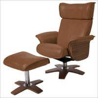 Razza Recliner Chair