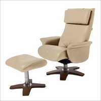 Rodez Recliner Chair