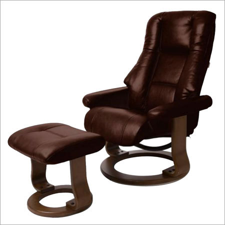 Recliner Chairs With Footrest