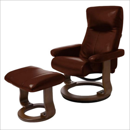 Tiara Recliner Chair
