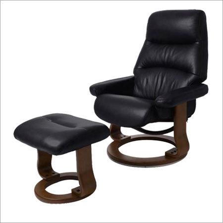 Totoro Recliner Chair