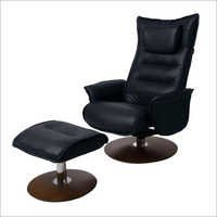 Trento Recliner Chair