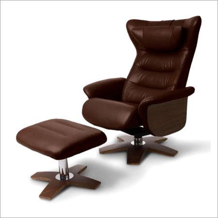 Verra Recliner Chair