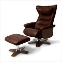 Verra Recliner Chair