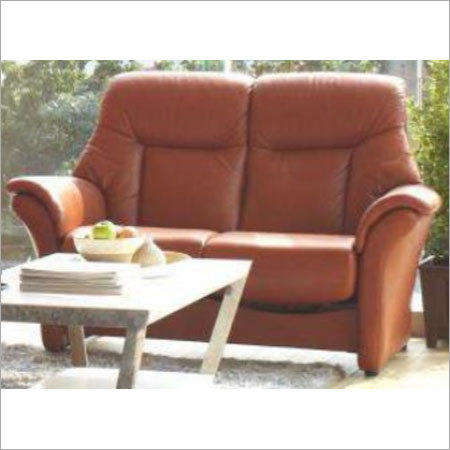 2 Seater Bella Sofa