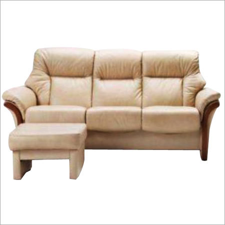 3 Seater Bella Sofa
