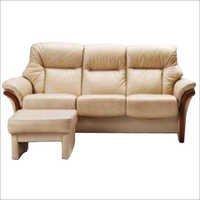 3 Seater Bella Sofa