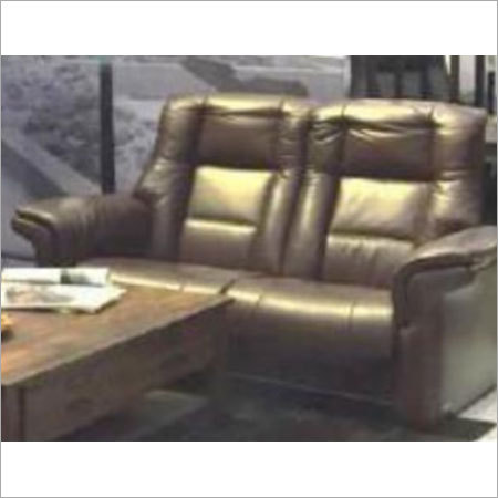 2 Seater Scania Sofa