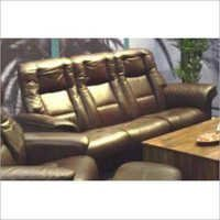 3 Seater Scania Sofa
