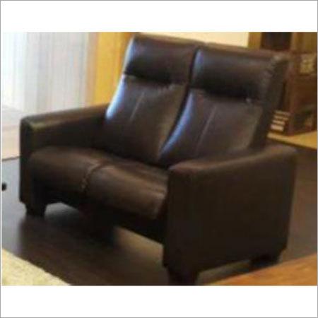 2 Seater Tiara Sofa