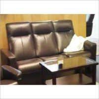 3 Seater Tiara Sofa