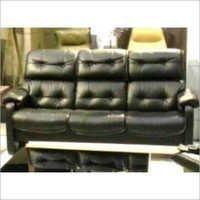 3 Seater Tocka Sofa