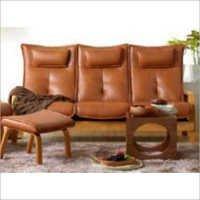 3 Seater Viva Sofa