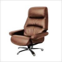 Executive Recliner Chair