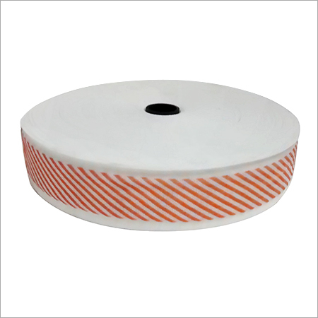 High Quality Polyester Mattress Tapes