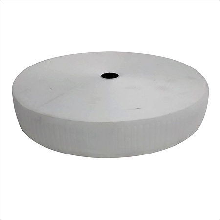 Bedding Mattress Tape