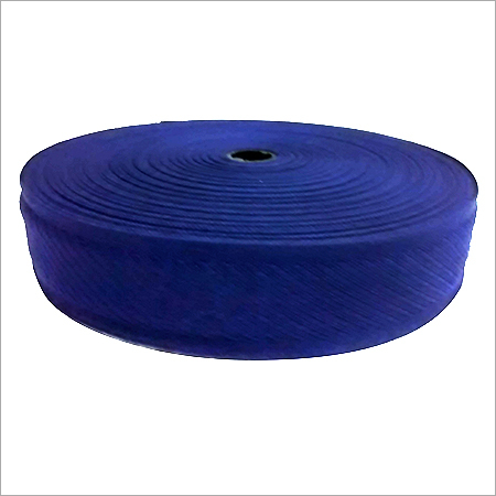 Blue Mattress Tape