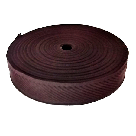 Polyester Mattress Tapes