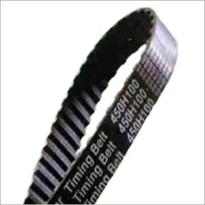 Timing Belts