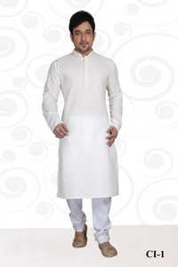 Fancy Kurta Pyjama Wholesale