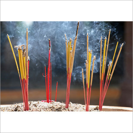 Incense Stick Fragrances Fine Fragrances