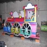 Kids Train