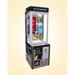 Kids Arcade Machine