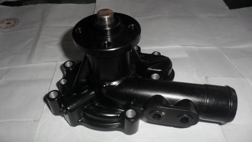 Water Pump 4Tnv94