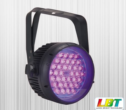 Broadcast Light
