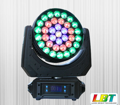 Stage LED Light