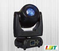 Moving Head Spot Light
