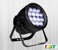 LED Theater Light