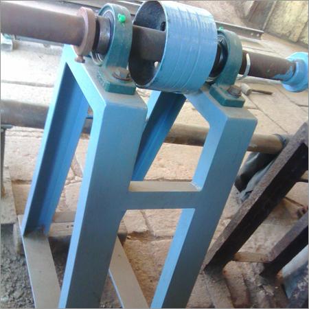 Twine Winding Machine
