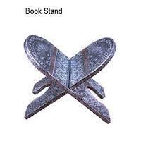 Sapda Religious Book Stand